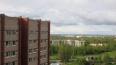 Общежитие СПбГУ в Петергофе ждет ремонт