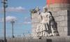 Туристический сбор в Петербурге могут ввести в декабре 2020 года