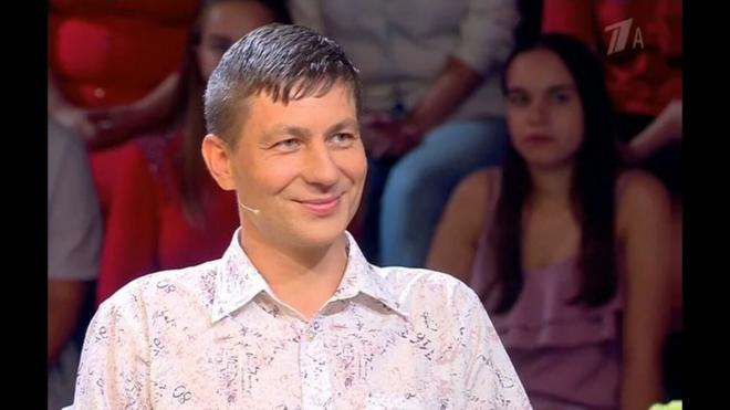 """В Петербурге участник """"Давай поженимся"""" получил 13 лет колонии по делу о педофилии"""