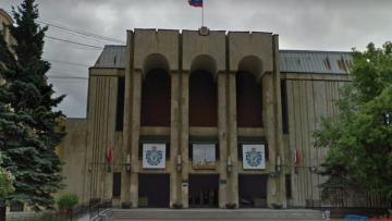 Жилкомсервис № 2 Петроградского района требует взыскать ...
