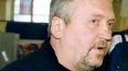 Супруга режиссера Александра Рогожкина Юлия Румянцева ...