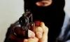 Следствие: дагестанского имама убили на религиозной почве