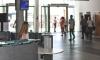 Застрявшие в Китае туристы из Петербурга могут остаться там до понедельника