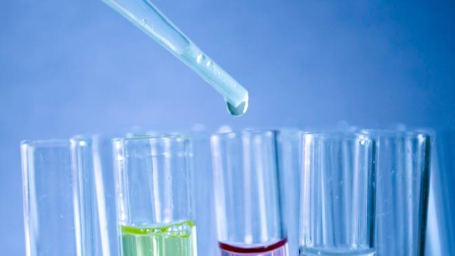 В Финляндии начали продавать домашний тест на ВИЧ