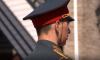 В Кронштадте ко Дню ВМФ появится Аллея адмиралов
