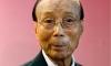 Гонконгский медиамагнат Шао Ифу скончался на 107-м году жизни
