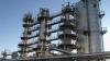 «Транснефть» возобновила прокачку нефти на Антипинский ...