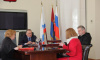 Администрация Выборгского района поделилась подробностями приема граждан у Геннадия Орлова
