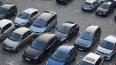 В Шушарах к концу 2018 года появится платная парковка ...