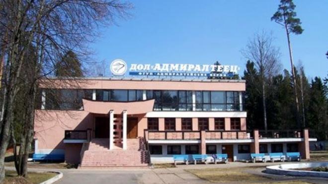 В детском лагере в Ленобласти отравились 15 человек