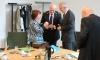 В Дрездене состоялись переговоры о создании Российско-Германского Сырьевого университета