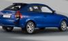 АвтоВАЗ снимает с продаж Lada Priora Coupe