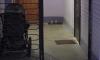 На Маршала Говорова неизвестные избили и задушили пенсионера