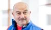 Главный тренер сборной России рассказал, за кого он будет болеть на ЧМ-2018