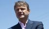 Ткачев отправляет в отставку все руководство Кубани