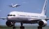 Boeing-757 совершил экстренную посадку в Красноярске