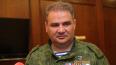 В Донецке прогремел взрыв: на министра ДНР совершили ...