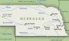 Миссури вышла из берегов и затопила атомную электростанцию в Небраске