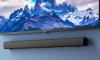 Xiaomi продает звуковую панель Redmi TV Soundbar за 28 долларов