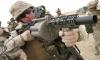 Франция поставляла оружие ливийским повстанцам