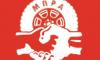 """В Петербурге суд ликвидировал общественную организацию """"Рабочая Ассоциация"""" по просьбе прокурора"""