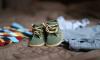 Воспитанникам Сясьстройской школы-интерната купят одежду и обувь