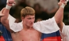 Александр Поветкин поборется с камерунским боксером