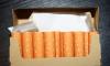 Новый дизайн пачек сигарет будет угрожать курильщикам по обе стороны обертки