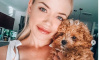 Австралийская медсестра пожаловалась на отравление силиконовыми имплантами