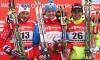 Никита Крюков стал чемпионом мира в спринте