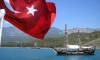 В больнице Турции от отравления паленым алкоголем скончалась пятая россиянка