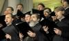 Светская музыка зазвучит на улицах Приморского района