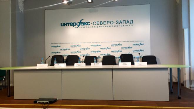 В Петербурге 3 сентября начнут делать прививки против гриппа