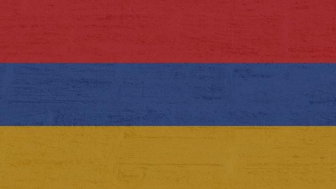 Армения заинтересовалась усилением военной базы России