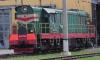 Пятерых людей сбили поезда за выходные в Петербурге и Ленобласти