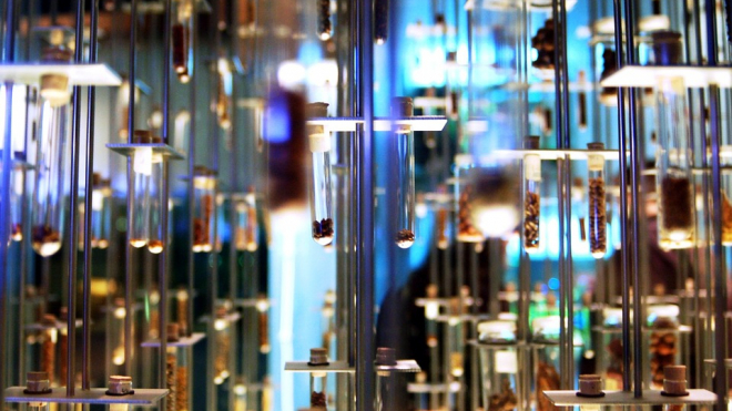 Нобелевскую премию по физиологии получили исследователи биологических ритмов человека
