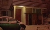 Петербургская школьница выбросилась из окна из-за ссоры со знакомым