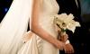 В Ленобласти20-летняя петербурженка внезапно вышла замуж и пропала