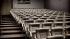 Инициатива властей перенести кинотеатры на нижние этажи ТЦ является нереализуемой