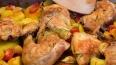 Минсельхоз наносит ответный удар: поставки продовольствия ...