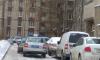 На Луначарского 17-летний подросток выпал из окна многоэтажки и разбился