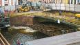 Капремонт Зеленого моста планируют завершить к маю 2020