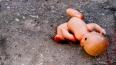 Госдума ограничивает аборты, провоцируя убийства младенц...