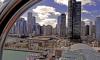 Одобрен проект концепции совместного градостроительства Петербурга и области