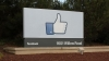 Инвестфонд DST планирует продать акции Facebook со ...