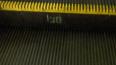 В метро Петербурга рассказали, зачем нужна нумерация ...