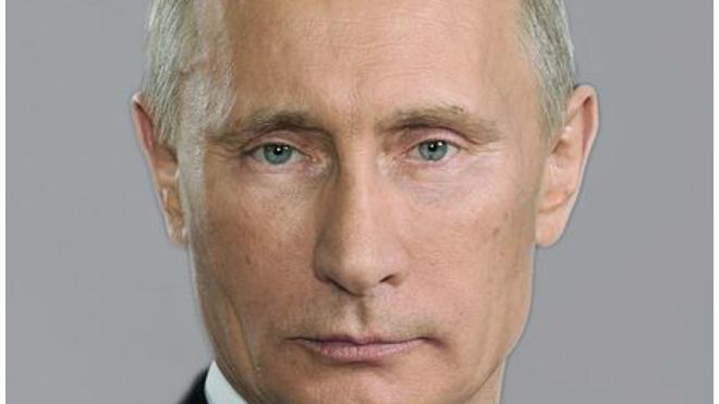 Владимир Путин подписал закон об изъятии земель в Новой Москве