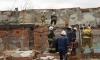 Скотобойня, которая обрушилась в Новосибирске, была построена еще до революции