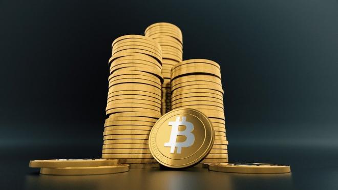 Минфин предлагает лишать свободы за недекларирование операций с криптовалютами