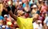 Рафаэль Надаль выиграл турнир в Цинциннати